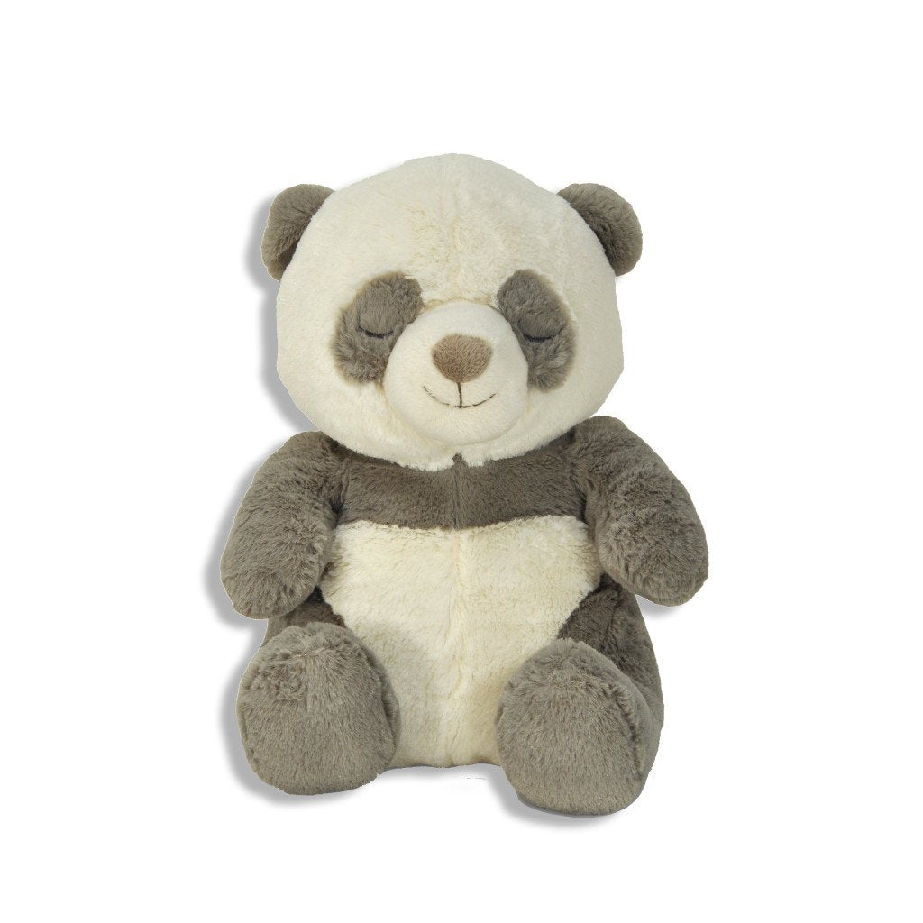 toy, best toys, top toys, buy toys online, child toys, nursery, stuffed animals, soundbox