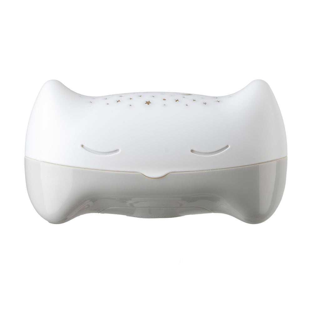 Hooty- On-The-Go Projector & Soother