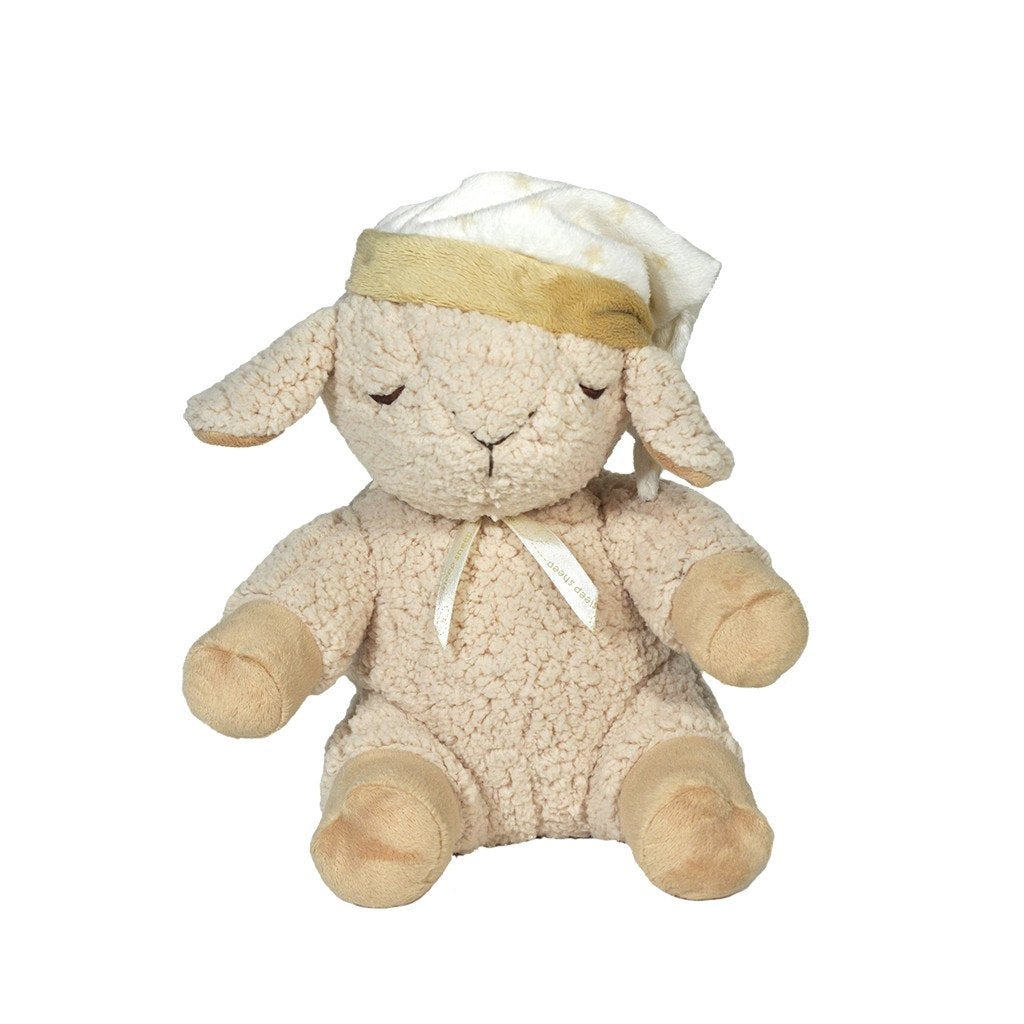 Sleep Sheep Smart Sensor™ - aroundthecrib
