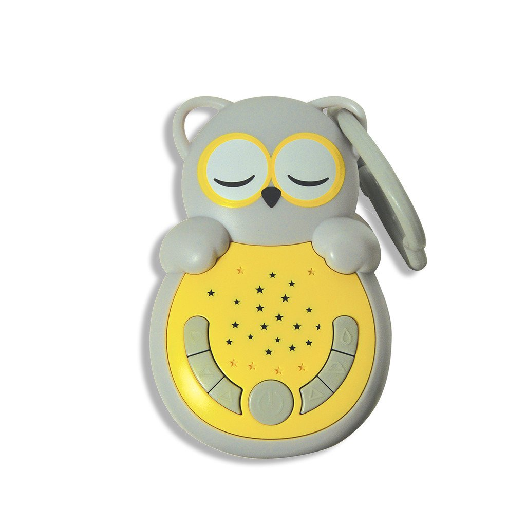 toy, best toys, top toys, buy toys online, child toys, nursery, nightlight, night, on the go