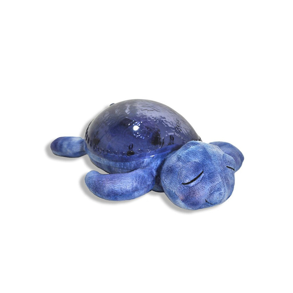 Tranquil Turtle®