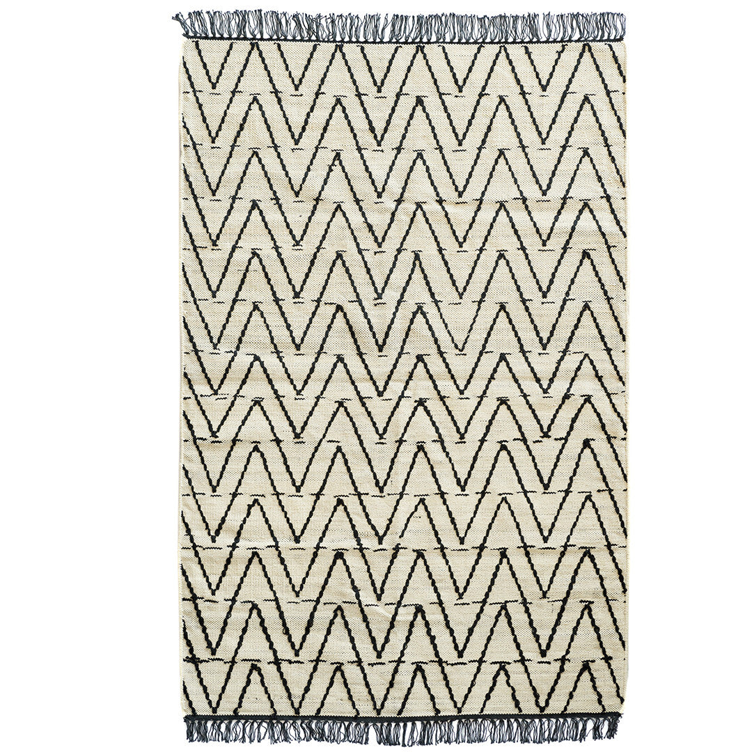 Rug Collection Tribu