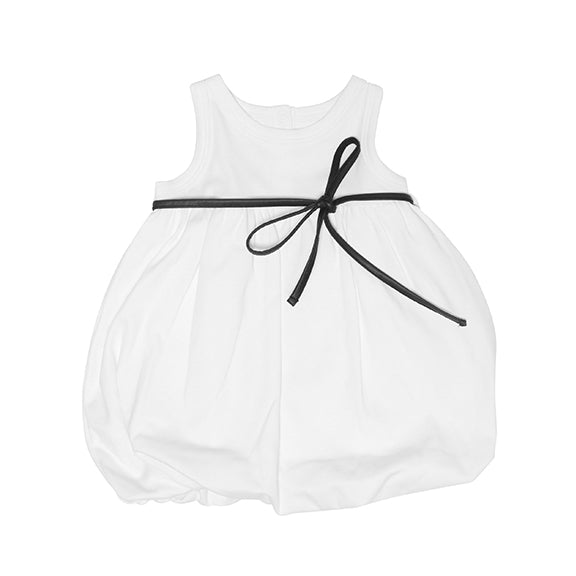 The Tiny Breeze Dress - aroundthecrib