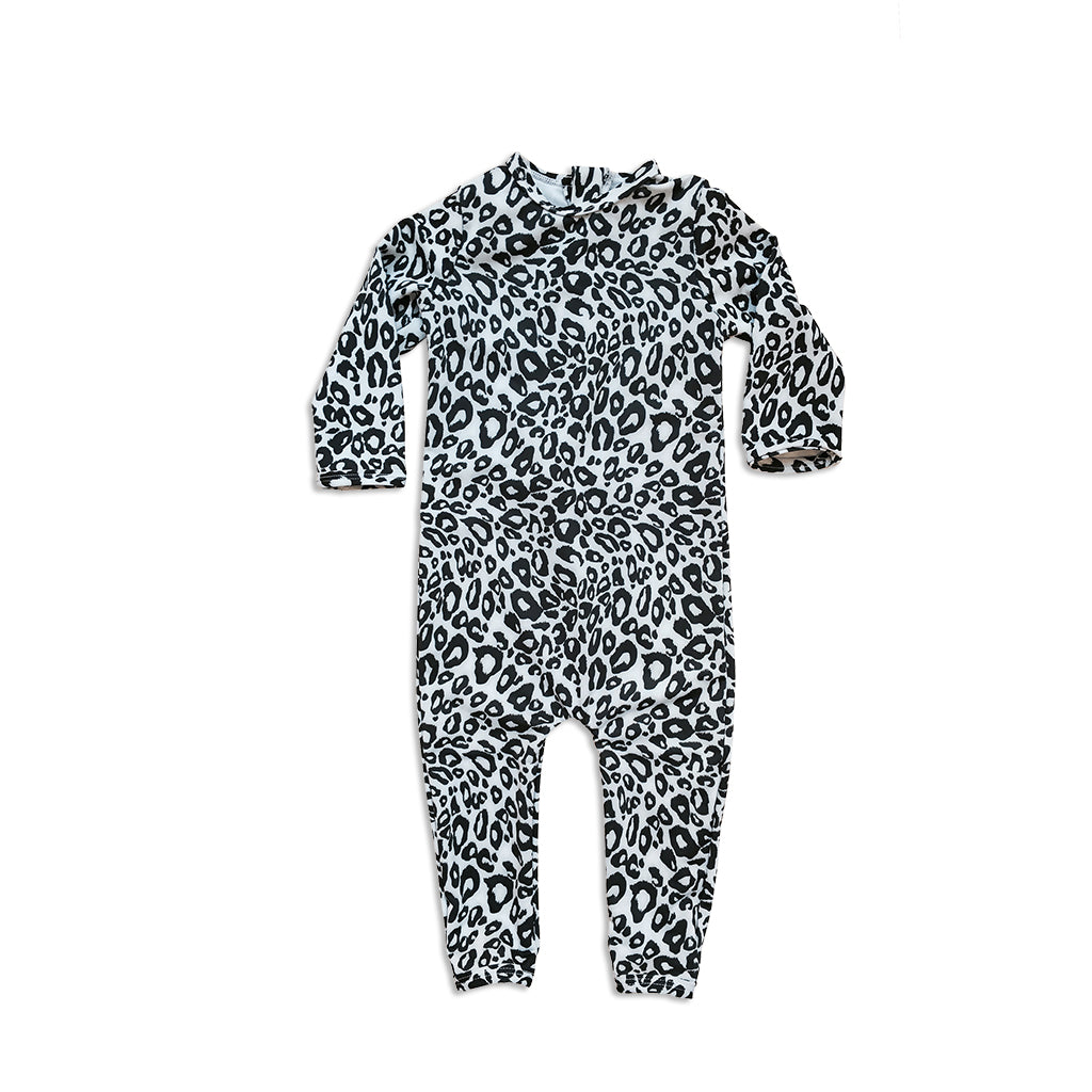 The Tiny UV-Protect Suit - aroundthecrib