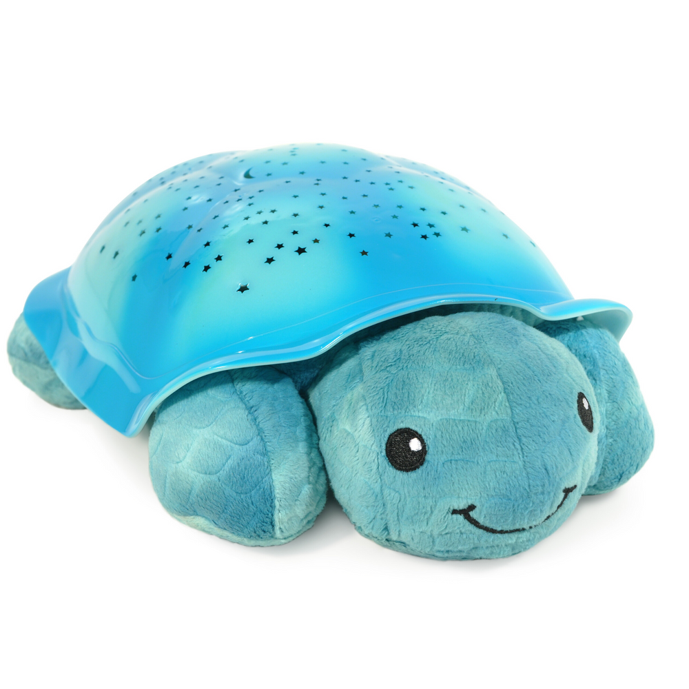 NEW! Twinkling Twilight Turtle™