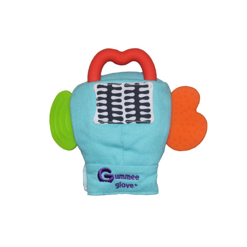 Gummee Glove Plus - aroundthecrib