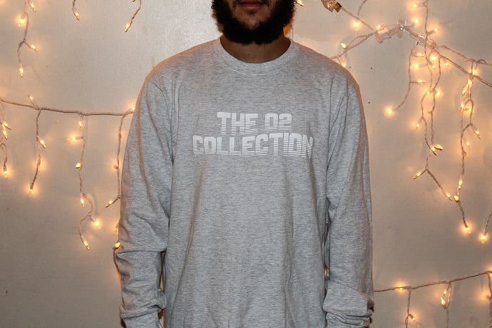 The Wave - Winter / Long Sleeve