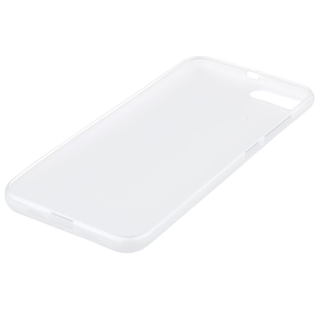 Xcessor Vapour Flexible TPU Case for Xiaomi Mi 6. Transparent