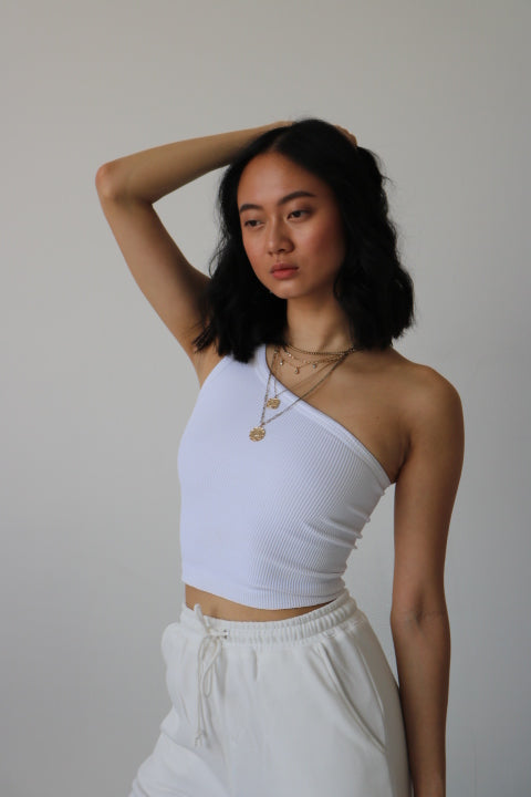 The Madeline Top