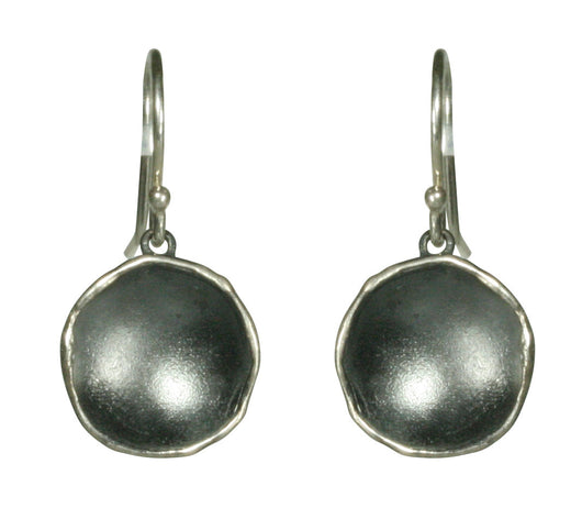 Medium Dishy Earrings