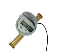 280W-R Residential Ultrasonic Water Meter