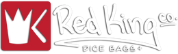 Red King Co