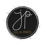 Julia Paris Designs
