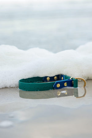 "Adventure Limited Slip Collar (1"")"