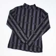 Woman's Fendi Top (S/M  UK 8 - 10)