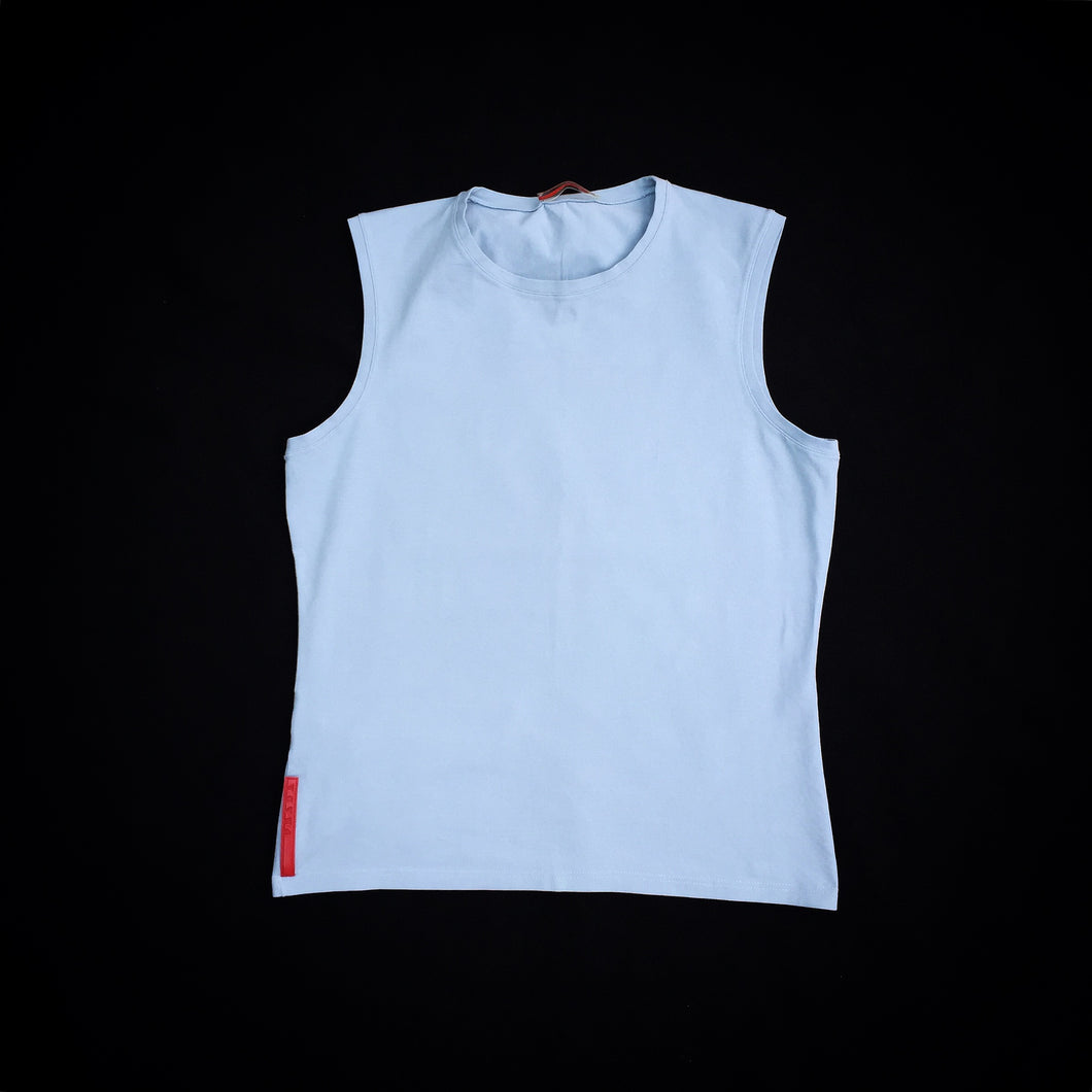 Prada Womans Vest Top (S)