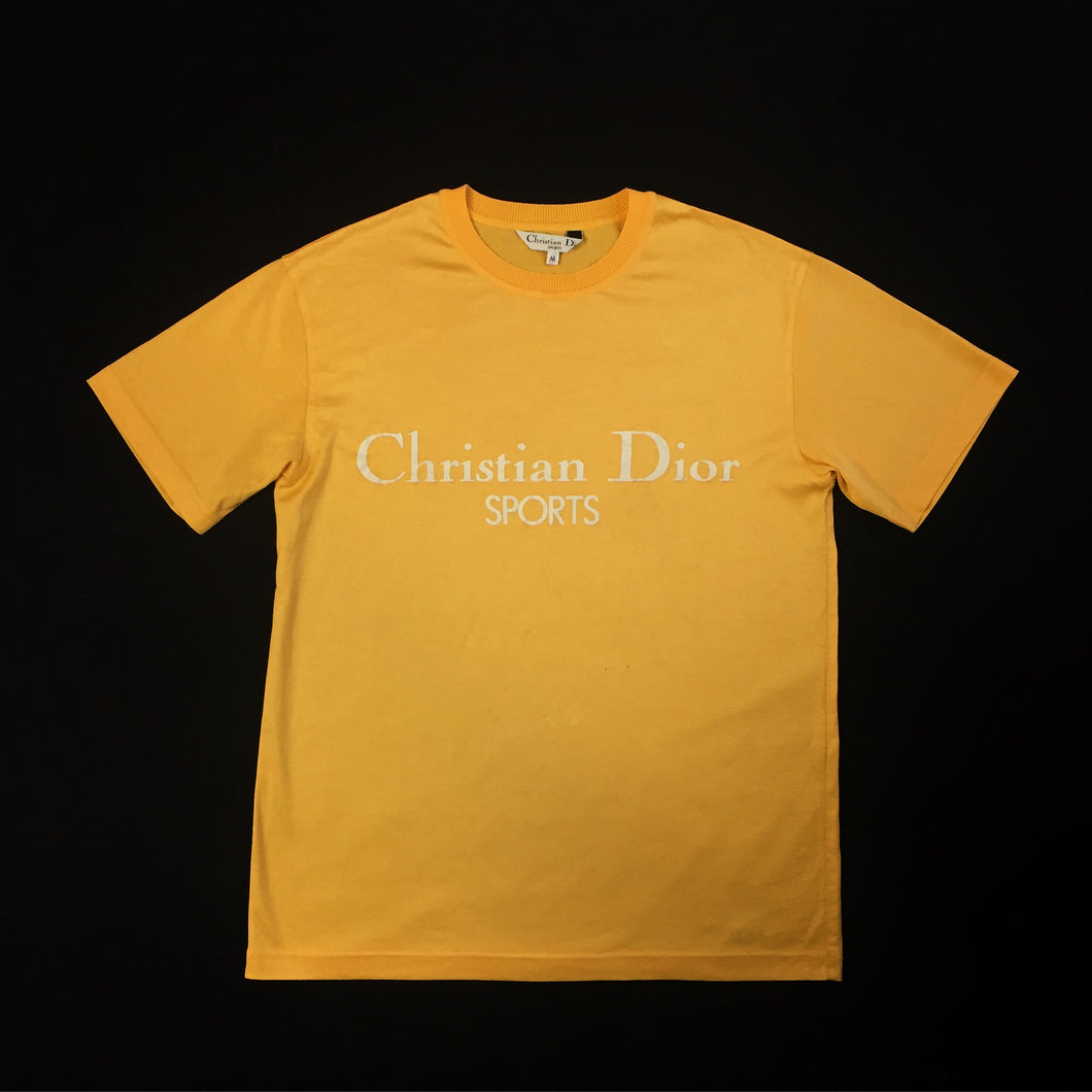 Christian Dior Sports Top (M)