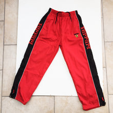 Ferrari womans Trackies (S)
