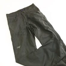 Arcteryx Trousers (30)