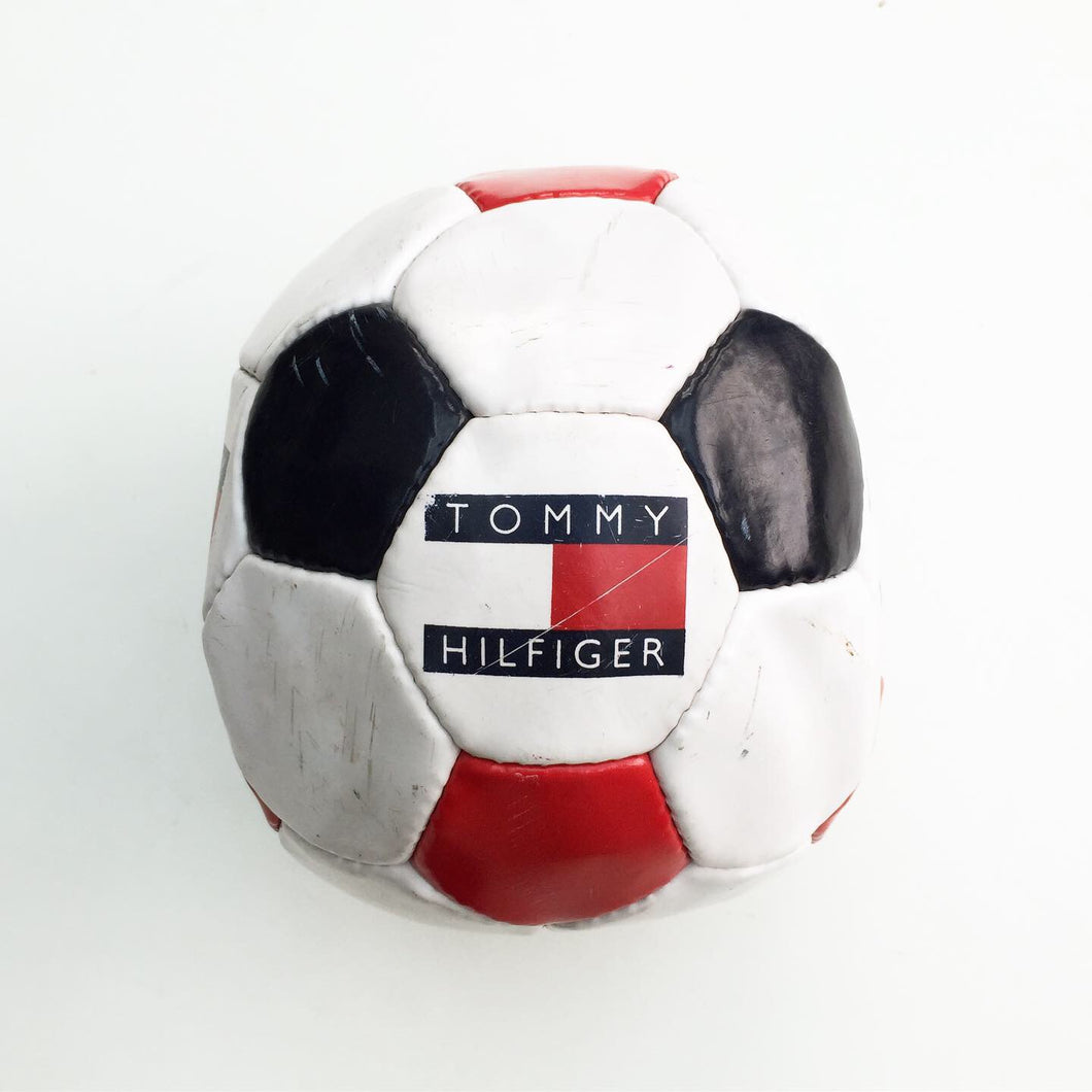 Tommy Hilfiger Football