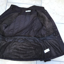 Woman's Christian Dior Monogram Jacket - (S/M)