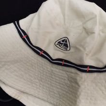 Nike ACG Fishing/Bucket hat