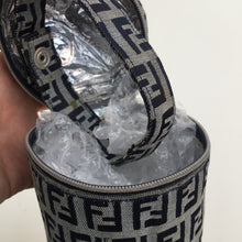 Fendi water bottle cooler