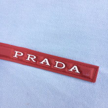 Prada Polo Top (L/XL)