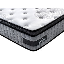 12 Inch Pillow Top Mattress