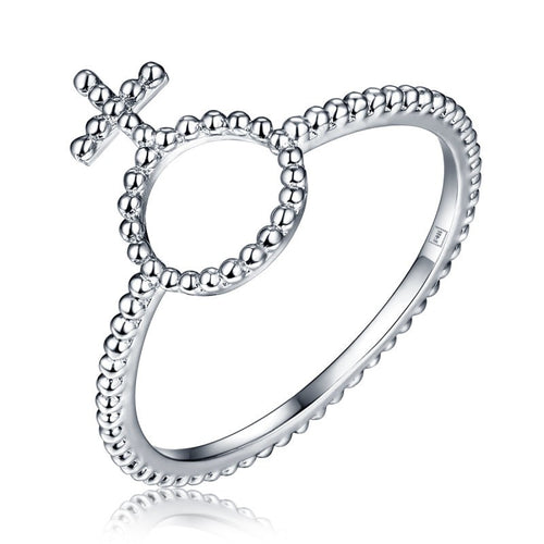 The 'Brooke' Femme Ring