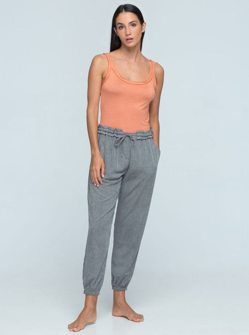 Jamie Pants - Vintage Grey