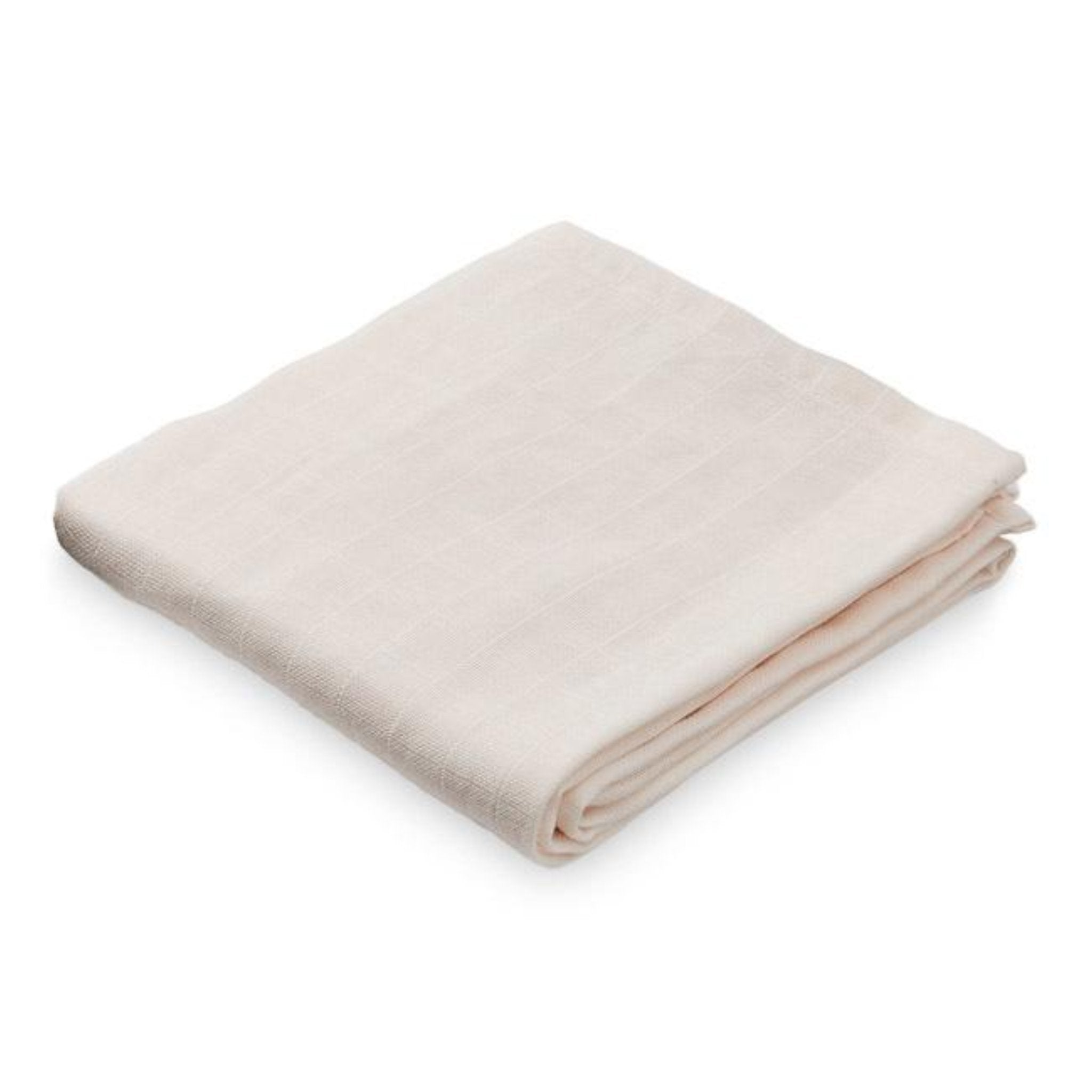 CAM CAM Organic Muslin Cloth Powder