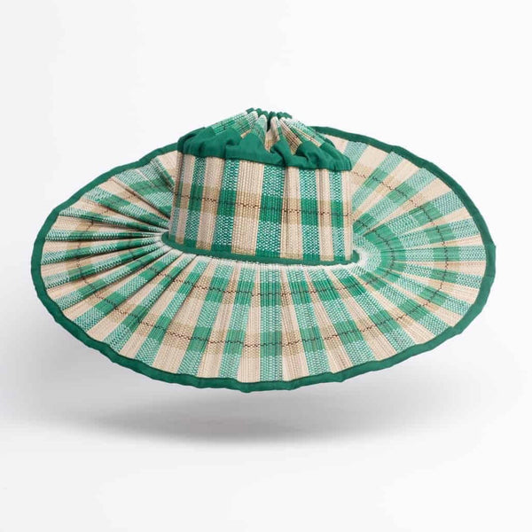 LORNA MURRAY | Ladies  Capri Hat | Darwin