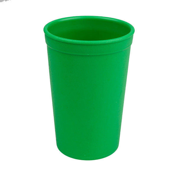 RE-PLAY Recycled Drinking Cups / Tumblers