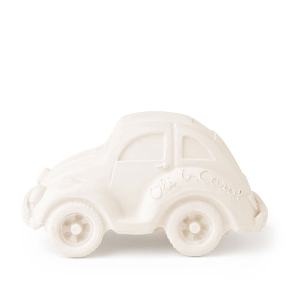 OLI & CAROL Carlito Small Beetle Car