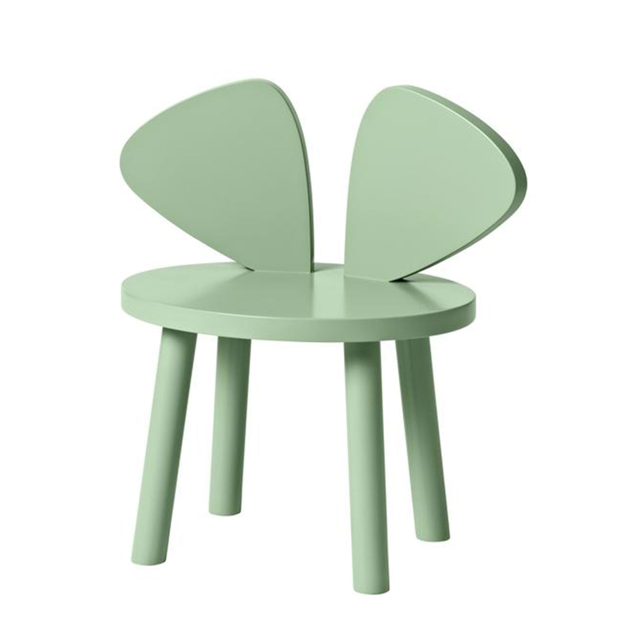 Beau NOFRED Mouse Chair Mint