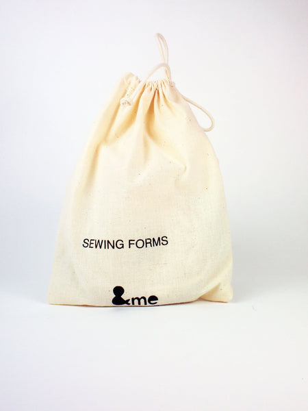 &ME | Sewing Forms