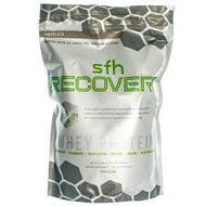 RECOVERY - 2 lb bag