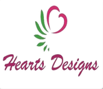 www.heartsdesigns.co.uk