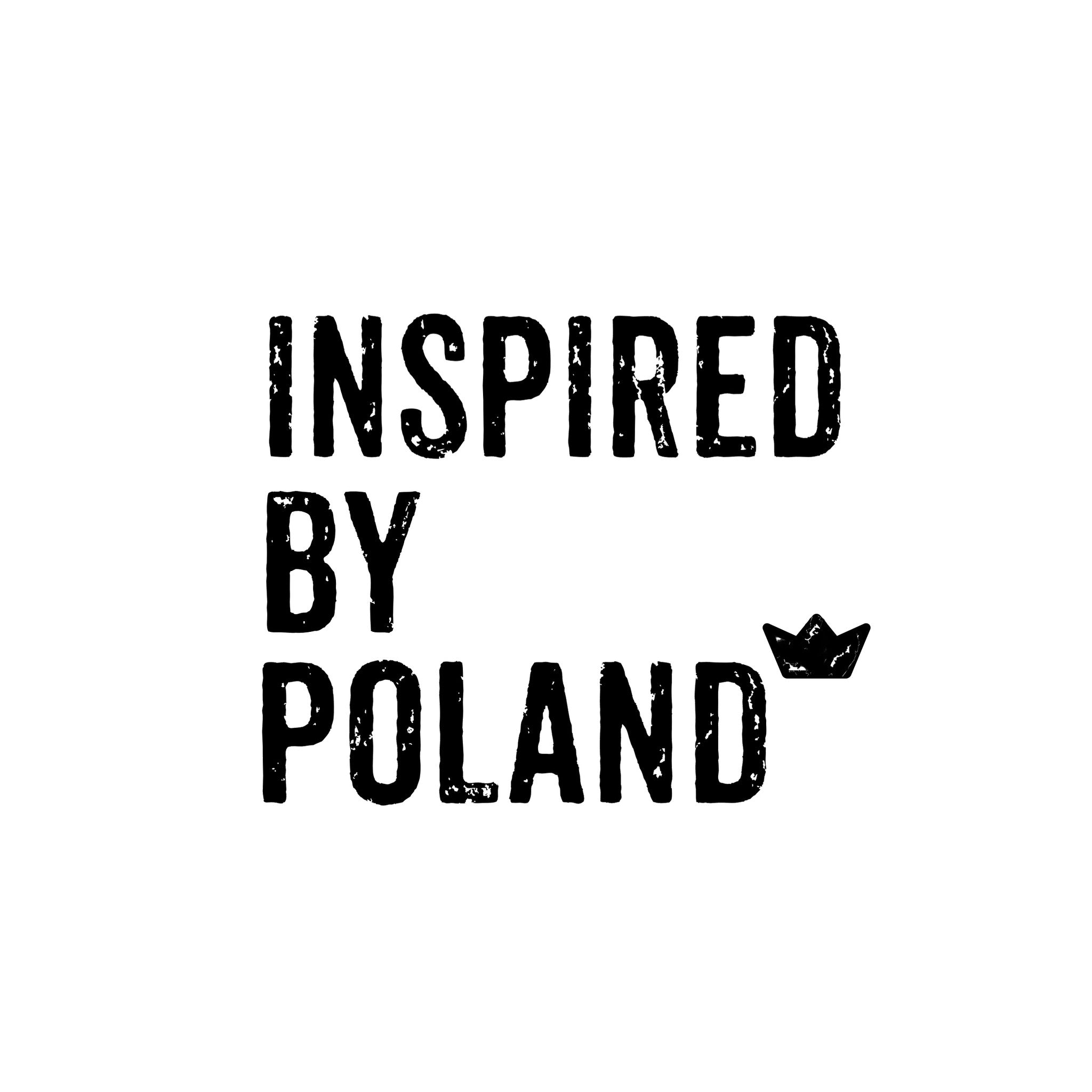 Inspired by Poland, LLC