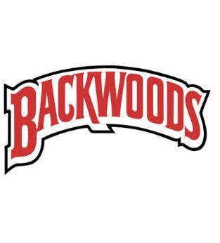 Backwoods Blunt Wraps - Fraser 420 Smoke Shop - Surrey, BC - Wraps and Rolling Papers - Fraser 420 - Glass & Gifts, Bongs, Vaporizers, Vape, Green Leaf Hemp & Blunts