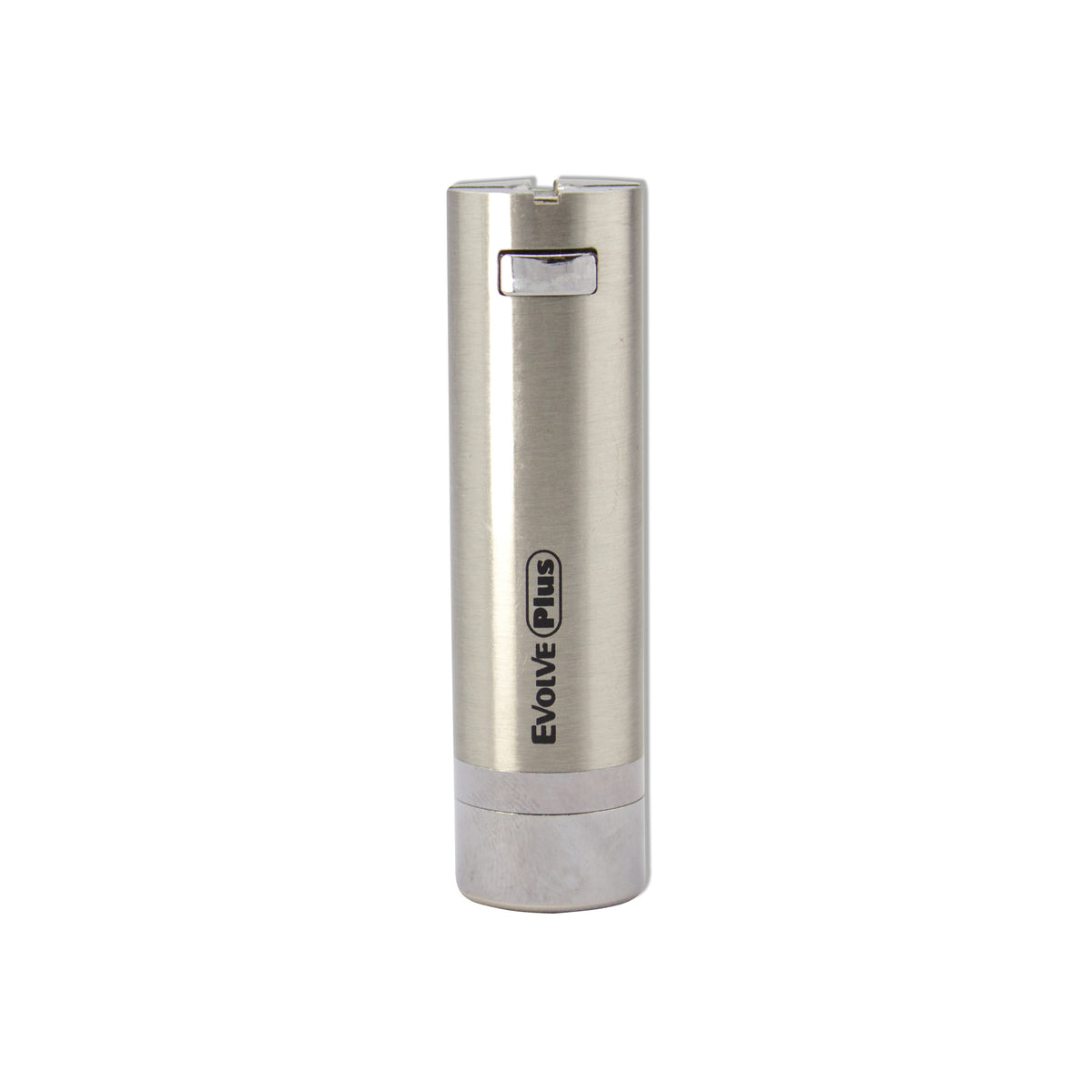 Yocan Evolve PLUS Battery - Silver - Fraser 420 Smoke Shop - Surrey, BC - Batteries - Fraser Stop n Go - Glass & Gifts, Bongs, Vaporizers, Vape, Green Leaf Hemp & Blunts