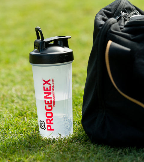The Importance of Hydration During Exercise: Fighting the Thirst Curse