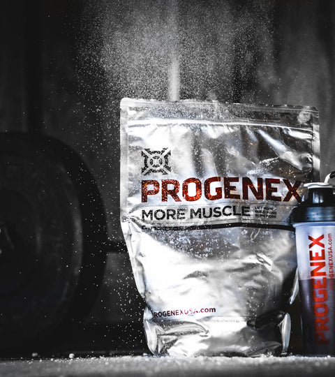 Looking For The Best Mass Gain Supplement? Approach Muscle Gain Differently