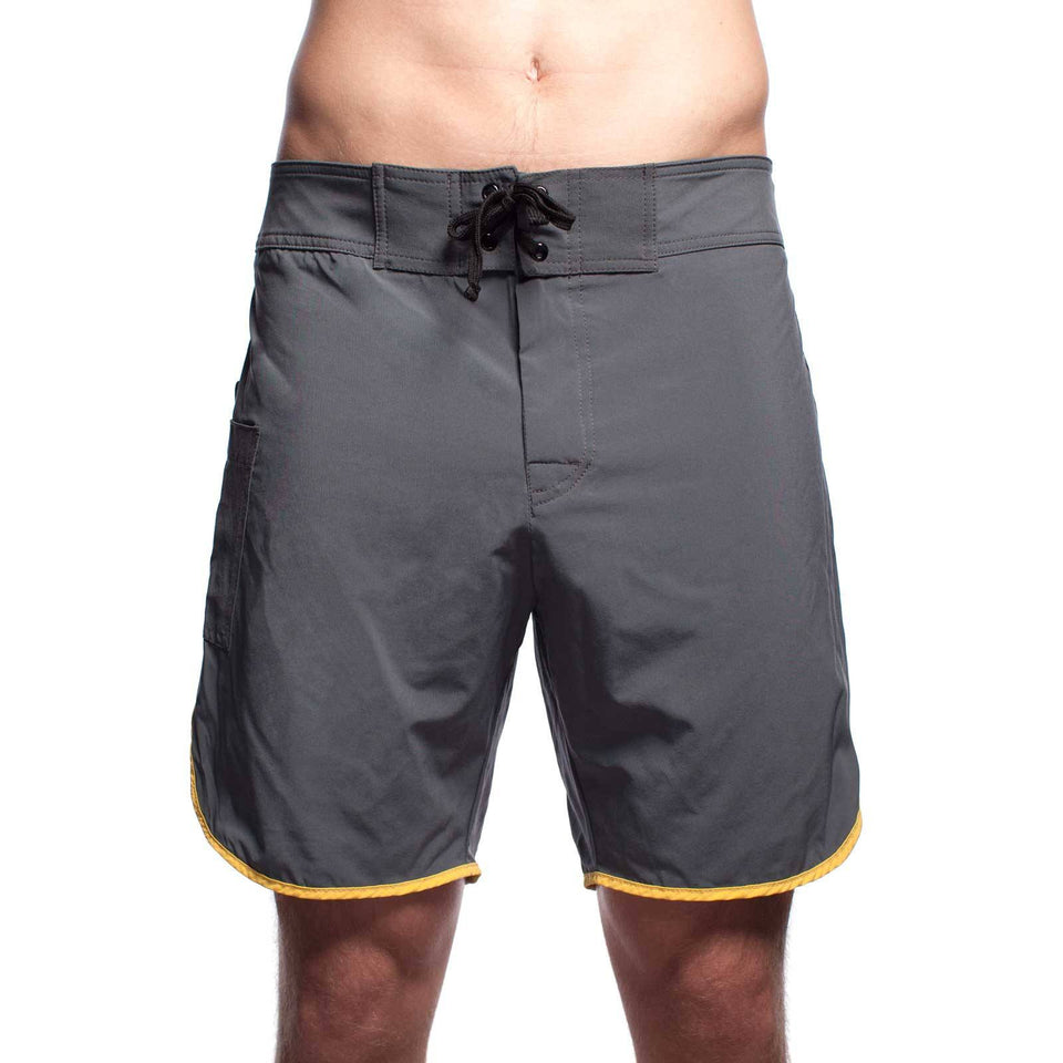 Boardshort_GREY_YELLOW_FRONT-2014