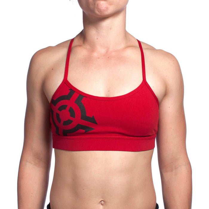 Icon_Bra_RED_FRONT-2014