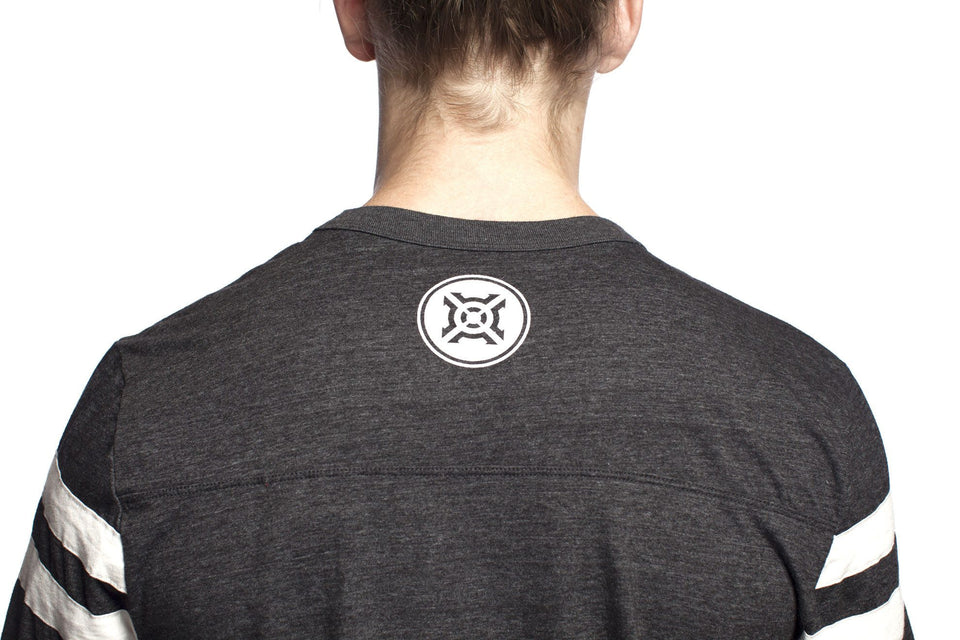 prgnx_stripe_sleeve_tshirt_heather_charcoal_back_detail-2014