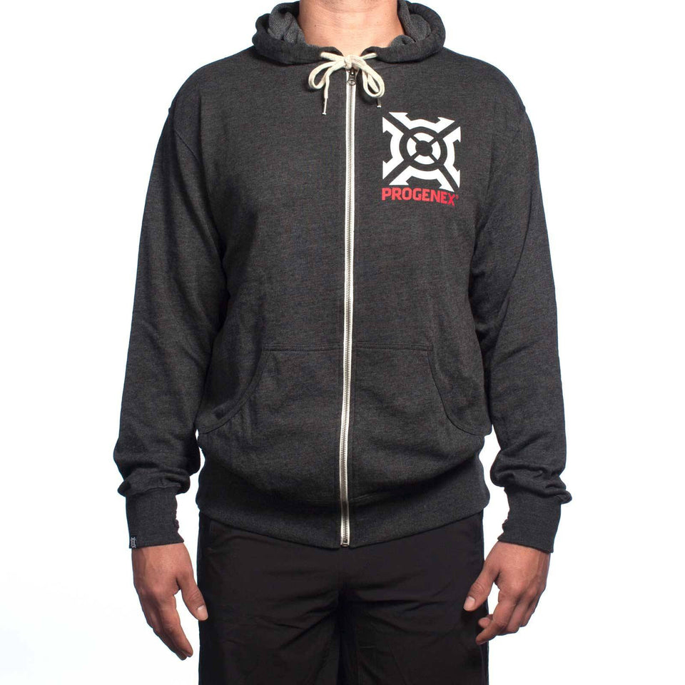 Stacked_Icon_Hoodie_HEATHER_CHARCOAL-2014