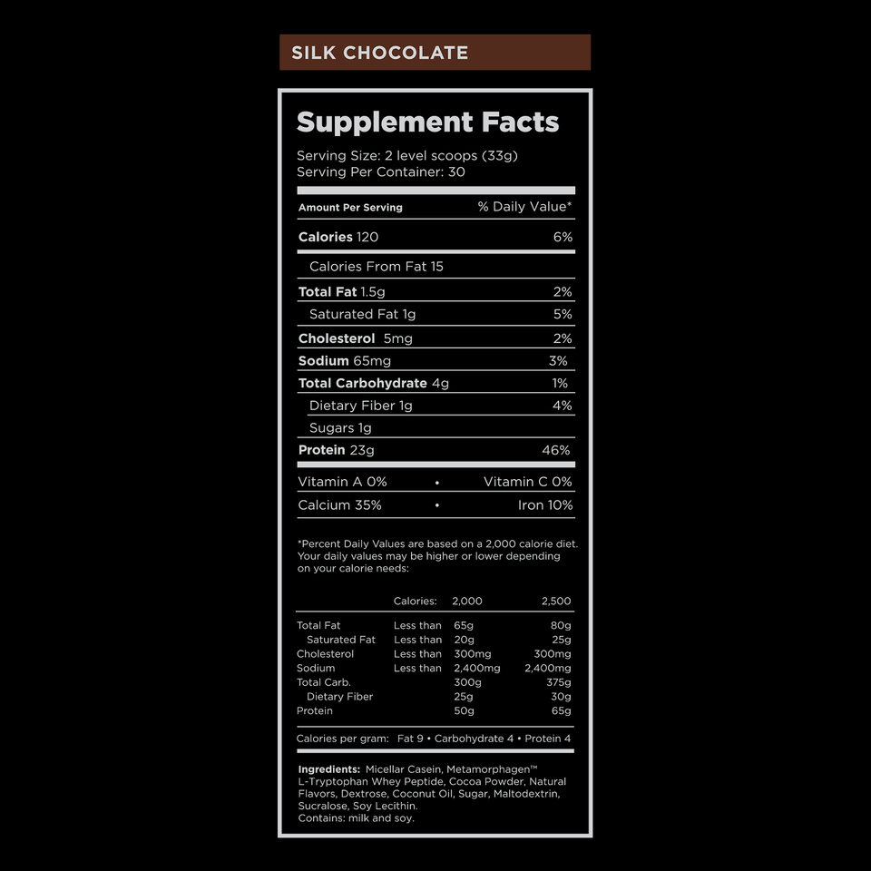 cocoon-nutrition_labels_1