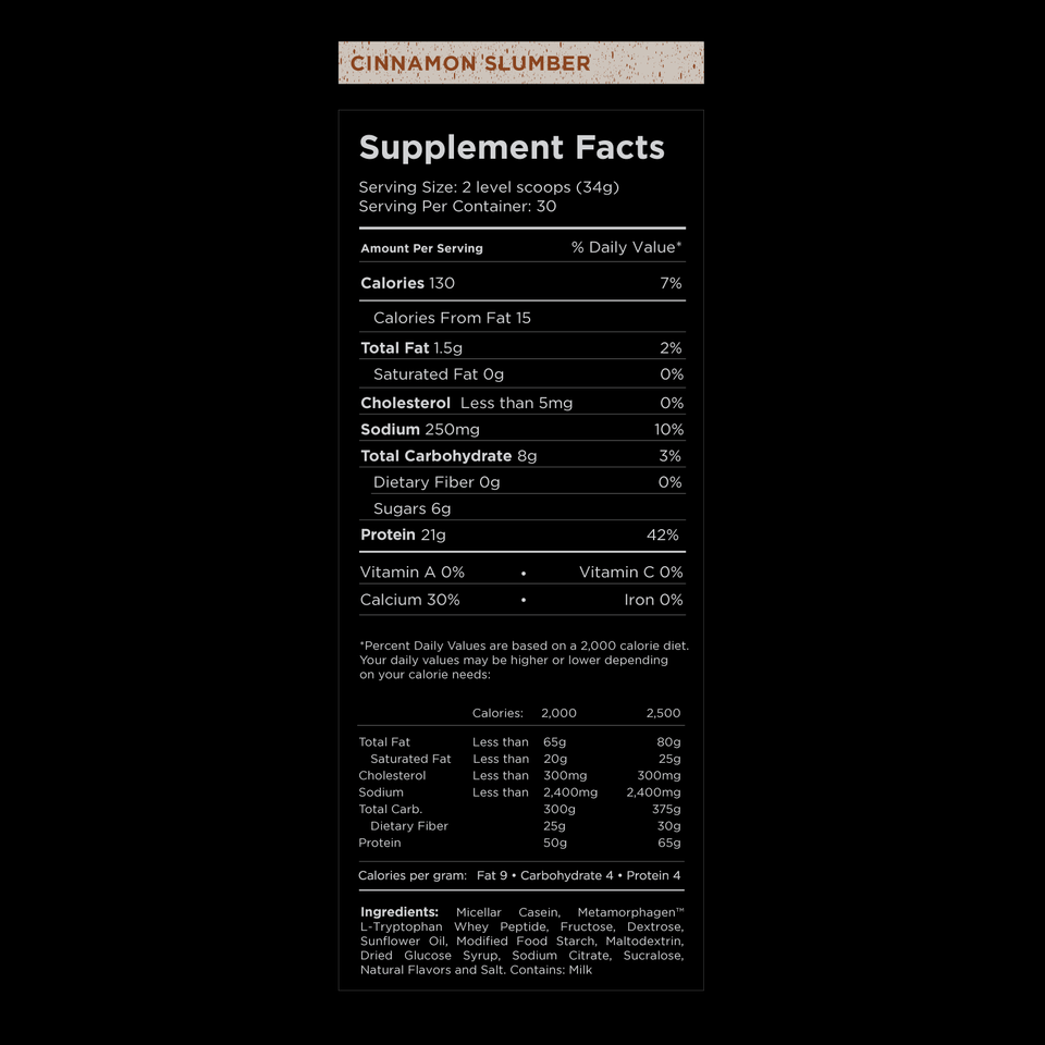 cocoon-nutrition_labels_2